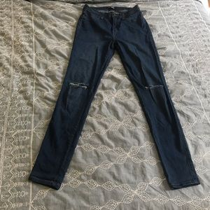 Fashion Nova canopy pants
